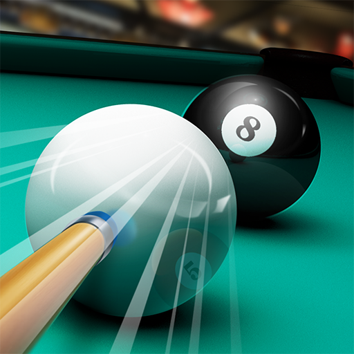 Pool Ball Night MOD APK 1.0.9