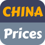 Prices in China – Cheap Cell Phones & Goods MOD APK 1.6