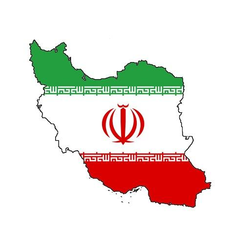 Provinces of Iran – maps, capitals, tests, quiz MOD APK 1.0.4