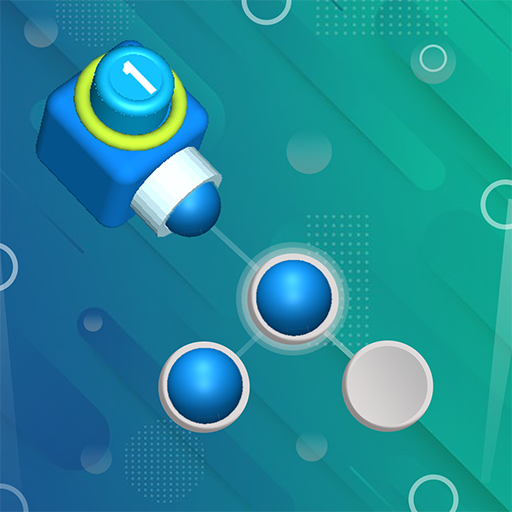 Push The Ball 3D : Tank Ball Fit Brain Puzzle MOD APK 2
