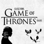 Quiz for Game of Thrones Fans MOD APK 0.1