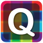 """Quotes"""" – Inspirational Sayings and Wallpapers MOD APK 2.6.0"""