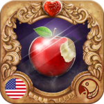 Rescue Snow White! Fairy Tale Journey MOD APK 3.07