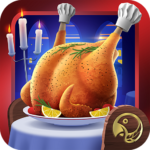 Restaurant Cleaning Madness MOD APK 1.0