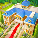 Restaurant Renovation MOD APK 1.7.5