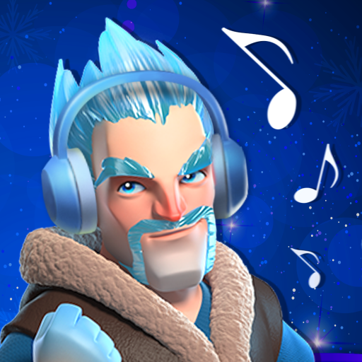 Ringtones for Clash of Clans™ MOD APK 13.0.25
