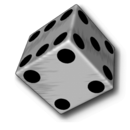 Roll the Dice MOD APK 0.5 for Android