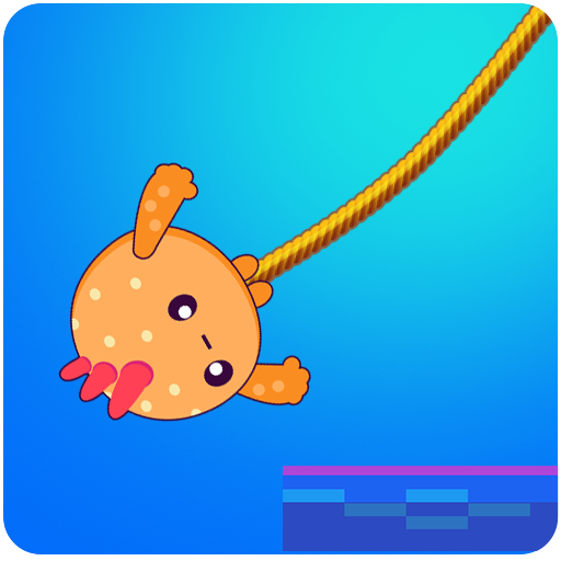 Rope Clash 2 MOD APK 1.2.1 for Android
