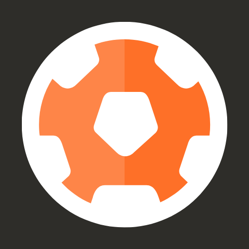 SPORTSPICKS : Sports Picks and Predictions MOD APK Varies with device