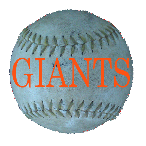 Schedule and Trivia Game for SF Giants fans MOD APK 60