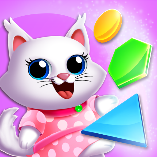 Shapes And Colors For Toddlers – Shapes And Colors MOD APK 1.1.6