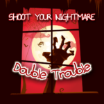 Shoot Your Nightmare Chapter 2 MOD APK 1.3