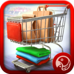 Shopping Mall Hidden Object Game – Fashion Story MOD APK 3.07