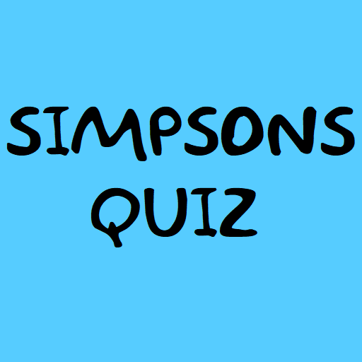 Simpson Quiz – Guess the Character & Trivia MOD APK 1.0