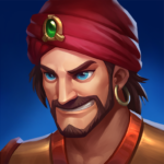 Sinbad: Great Adventures MOD APK 1.4.1