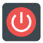Smart TV Remote for LG: keyboard MOD APK android 1.26