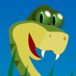 Snake in the Grass MOD APK 7.0.0.0