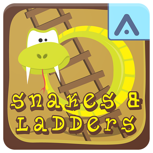 Snakes and Ladders – Dice Game MOD APK 1.7