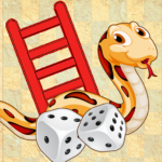 Snakes and Ladders – Free Board Game MOD APK 1.1.2