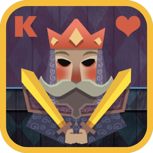 Solitaire Classic Cardgame – Free Poker Games MOD APK 1.5.3