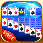 Solitaire Plus – Free Card Game MOD APK 1.0.2