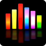 Sound Spectrum Analyzer PRO MOD APK