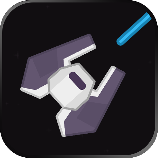 Spacey – Galaxy Idle RPG MOD APK 1.2.2