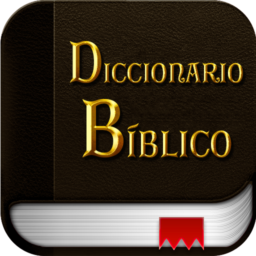 Spanish Bible Dictionary MOD APK 16
