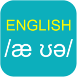 Speak English Pronunciation MOD APK 5.9.7