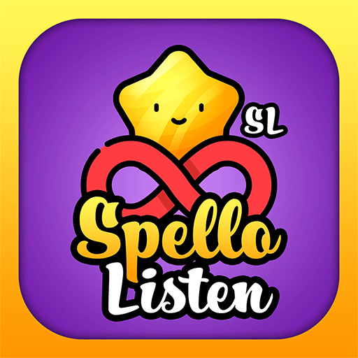 Spell-o-Spoken – English Words Dictation Game MOD APK 1.1.3