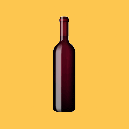 Spin The Bottle MOD APK 1.0.8