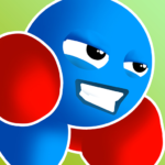 Stickman Boxing Battle 3D MOD APK 1.2.3