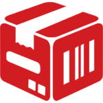 Stock Count (Inventory Scanner) Stock Take Opname MOD APK 1.85