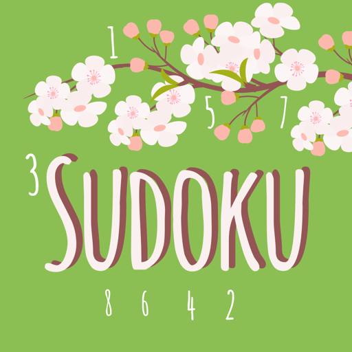 Sudoku: Train your brain MOD APK 1.4.8