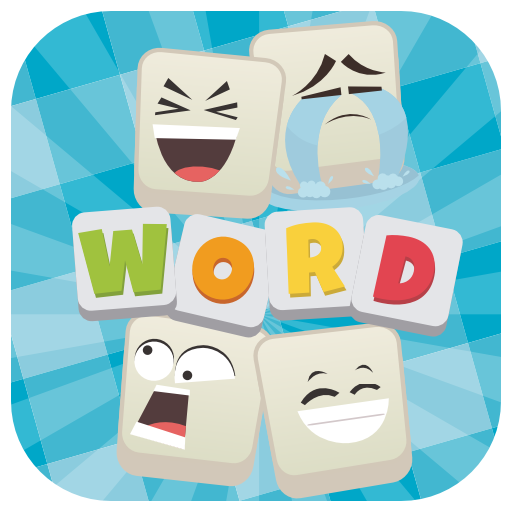 Synonyms and Antonyms – Word game with friends MOD APK 11.30
