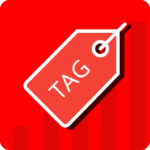 Tags for Youtubers MOD APK 1.2.5
