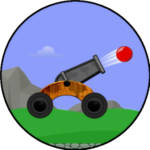 Take The Rabbit: Shooting game MOD APK 1.0.6