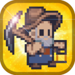 Tap Tap Craft: Mine Survival Sim MOD APK 1.1.6