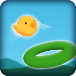 Tappy Birds 2020: Tap and Play MOD APK 1.0