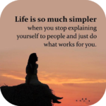 The Best Lessons in Life Quotes MOD APK 1.1