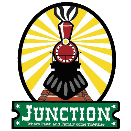 The Junction at CCoF MOD APK 1.2