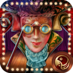 Theater Mystery: Chaos in the Opera House MOD APK 3.07