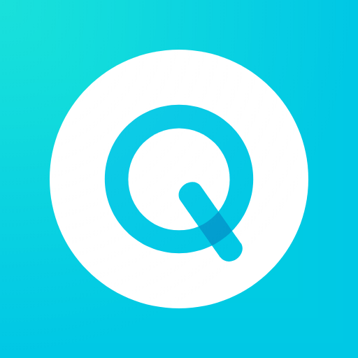 Top Quiz: Free Trivia Game MOD APK 1.1.2