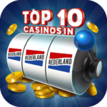 Top10 casinos in Nederland MOD APK 1.0