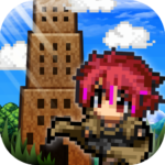 Tower of Hero MOD APK 2.0.4