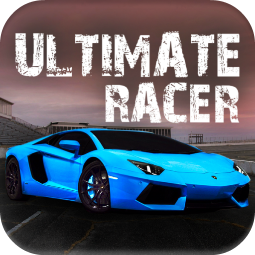 Ultimate Racer – Racing, Stunts & Drifting 2020 MOD APK 11.0