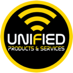 Unified Products and Services MOD APK 6.32.7