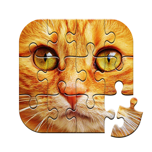 Unlimited Puzzles – free jigsaw for kids and adult MOD APK 2.10.18