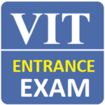 VIT Engineering Entrance Exam (VITEEE) MOD APK 2.06