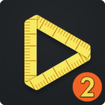 Video Dieter 2 – trim & edit MOD APK 2.2.13